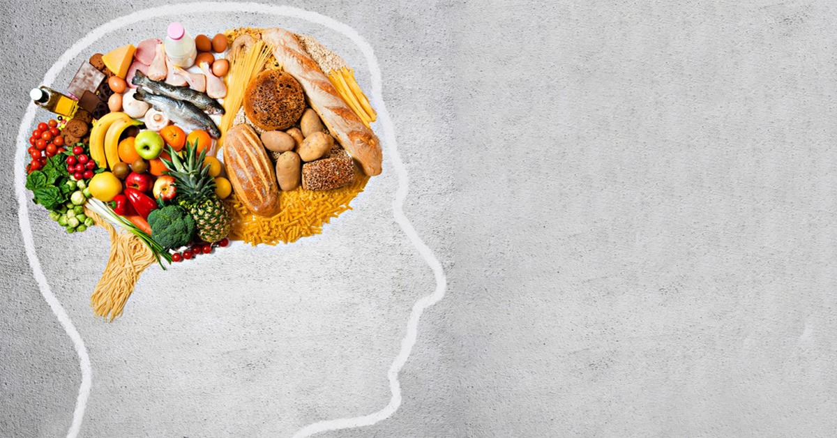 5 Most Common Signs Of Food Addiction