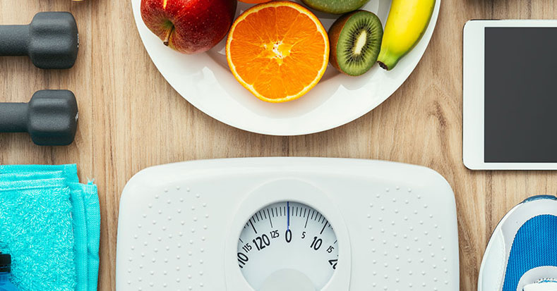 Factors Affecting Weight Loss And Ways To Overcome Them