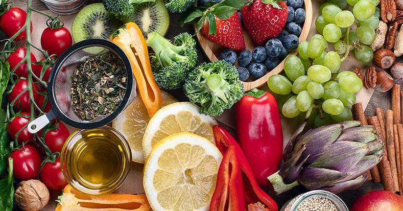 Do Micronutrients Really Help in Weight Loss?
