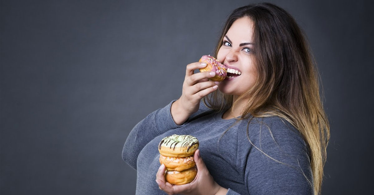 3 Best Sugar Alternatives To Indulge Your Sweet Tooth In