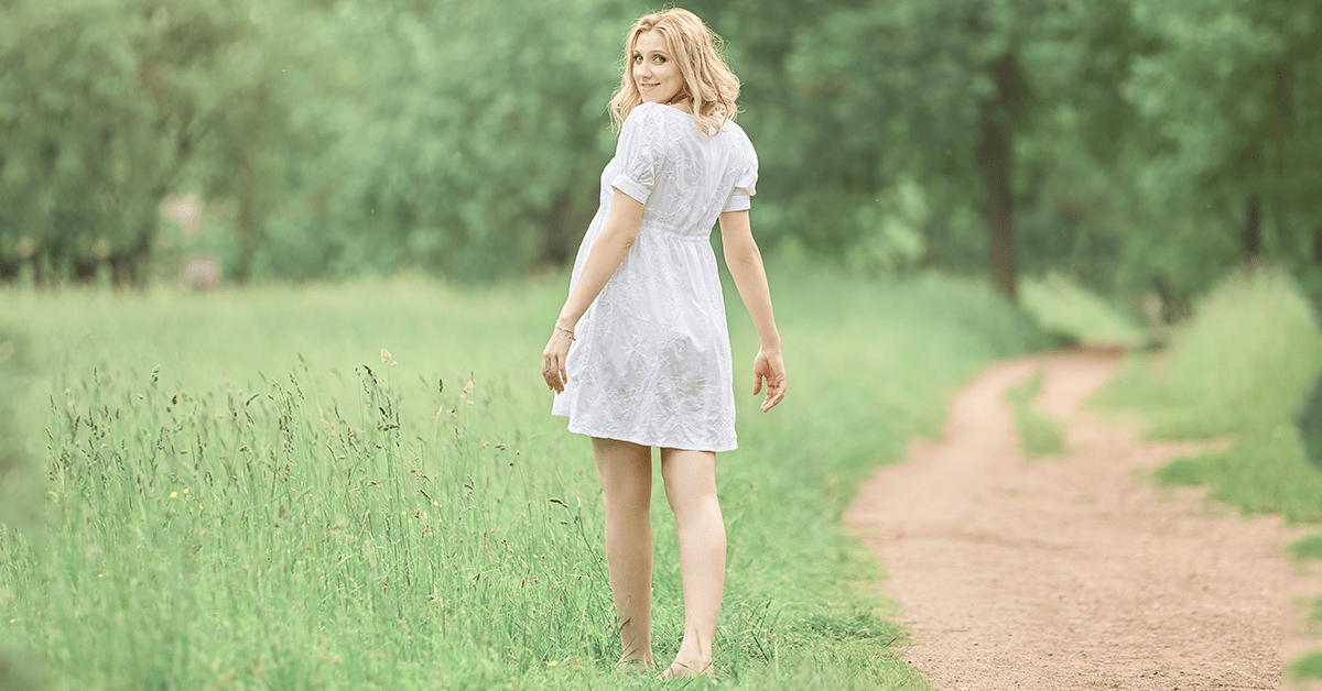 Earthing: Ways It Can Help You Fight Health Issues